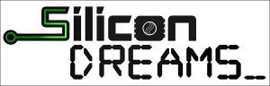 Silicon Dreams Logo