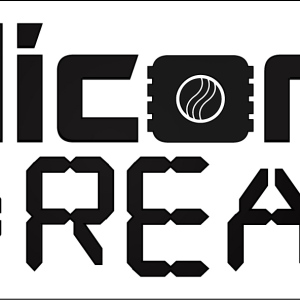 Silicon Dreams Logo
