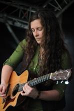 Folkstock Summer Festival 2013